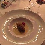Foto van Marbella Club Hotel