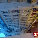 Photo de Hotel du Mont Blanc