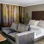 Silver Forest Boutique Lodge & Spa Foto