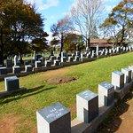 Fairview Lawn Cemetery ภาพถ่าย