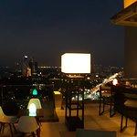 Holiday Inn Pattaya Foto
