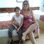 Photo of Dan Inn Curitiba Hotel