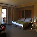 Photo of Hotel Arlara