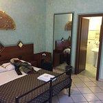 Hotel Farini Foto