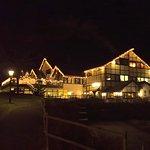 Foto de Sporthotel & Resort Daun Vulkaneifel