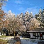 Sporthotel & Resort Grafenwald Daun Vulkaneifel Foto