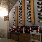 Vino Osteria & Wine Bar의 사진