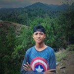 Фотография Coban Rais Waterfall