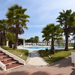 Photo of Praia da Lota Resort Apartments