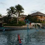 Photo of Bohol Plaza Resort