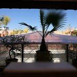 Riad Les Nuits de Marrakech Foto