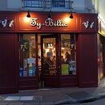Photo of Le Ty-Billic