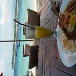 Photo of Laguna Gili Beach Resort