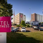 Photo of 7Hotel&Fitness