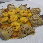 Photo of Restaurante Manolo Mayo