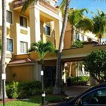 Staybridge Suites Naples-Gulf Coast Foto