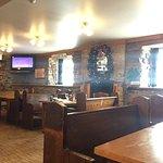 Photo of Quinn's Inn