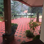 Photo de Chamundi Hill Palace Ayurvedic Resort