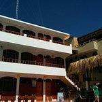 Photo of Hotel Restaurant Curasi