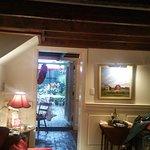 Foto de Armstrong Inns Bed and Breakfast
