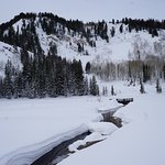 Photo de Solitude Mountain Resort