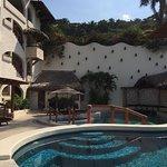 Foto de Hotel Playa Fiesta