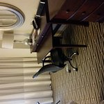 Louisville Marriott Downtown Foto