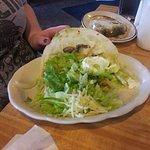 Ole Mexican Restaurant의 사진