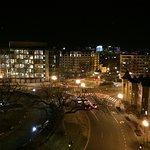 Foto di One Washington Circle