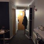Holiday Inn Express London - Hammersmith Foto