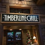 Photo of Timberline Grill