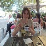 Photo of Fresko Yogurt Bar