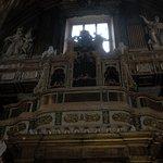 Photo of Chiesa di Gesu e Maria