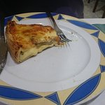 Photo of Pizzeria Chicote