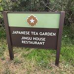 Foto di Japanese Tea Gardens