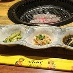 Photo of Ishigaki beef & Agu restaurant Shurei Okinawa Main shop
