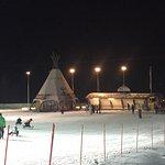 Photo of Sporthotel Obereggen