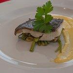Photo of Restaurante S'Ametller