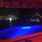 Foto de Villa Guadalupe Hotel