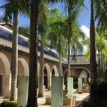 Photo de Palma Real Shopping Village