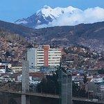 Foto de Camino Real Aparthotel & Spa