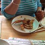 Photo of Haiku Sushi & Seafood Buffet