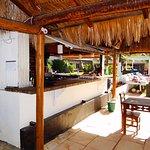 Photo of Onna Beach Cumbuco