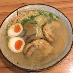ภาพถ่ายของ ร้านอาหารญี่ปุ่น ราเม็งคิโอะ