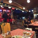 Cozy Restaurant Cafe & Pub Foto