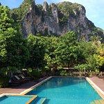 Aonang Phu Petra Resort, Krabi Image