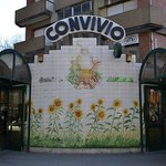 Photo of Convivio