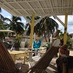 Foto de Ocean Pearle Royale Hotel