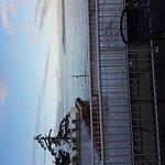 Photo de Sandcastle at Birch Bay
