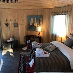 Photo of Linden Tree Retreat & Ranch
